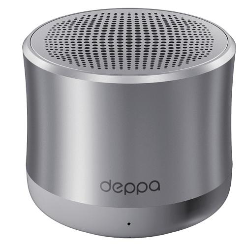 Deppa Speaker Alum Solo