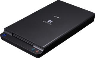 Многофункциональный планшетный сканирующий модуль Canon 102