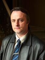 Валерий Андреев, компания ИВК