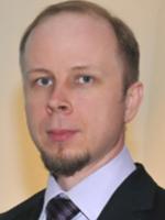Александр Фролов, компания ViewSonic