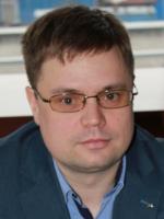 Алексей Степанов, компания Mio