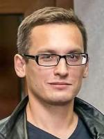 Евгений Левашов, компания Zextras