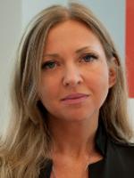 Руслана Резникова, компания Infobip