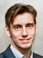Дмитрий Толоконников, ALP Group
